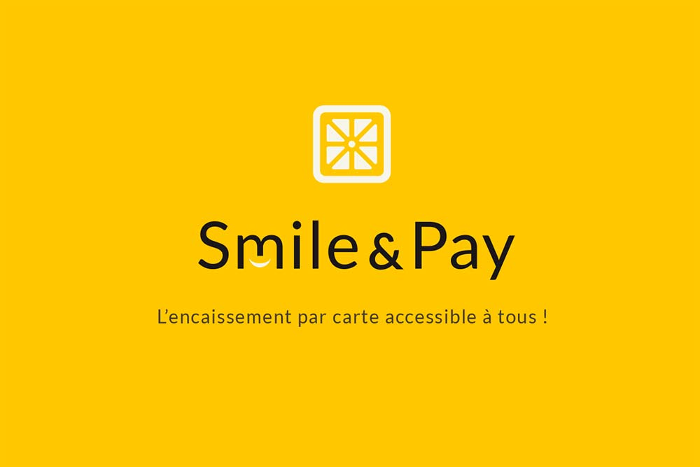 achat smile and pay pas cher