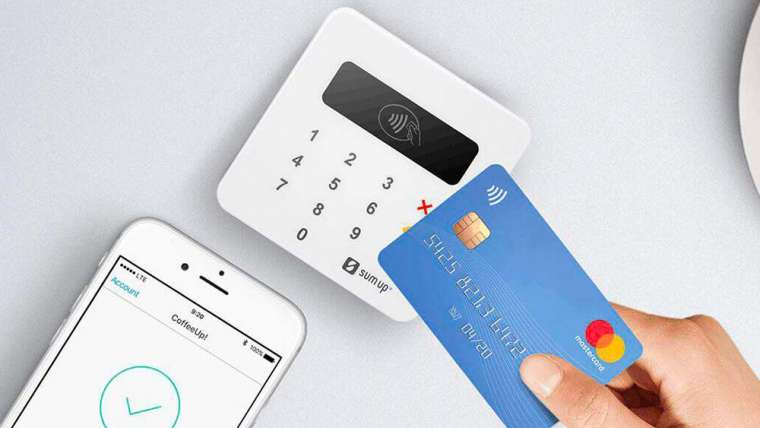 Payment terminal comparison 2021: How to choose your TPE?